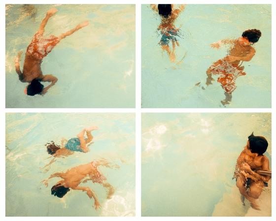 poolquad2