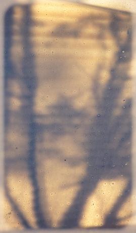 20131119_073511