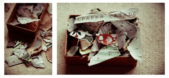 paperbox-4