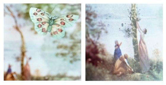 butterfly lake-2