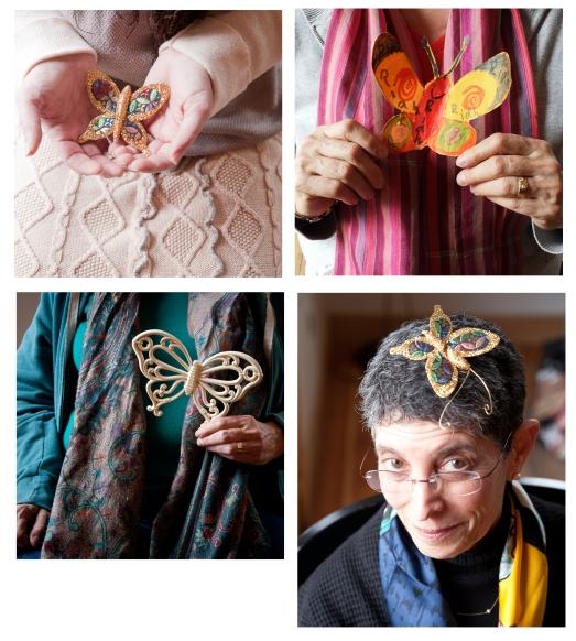 butterfly stitchers2-2