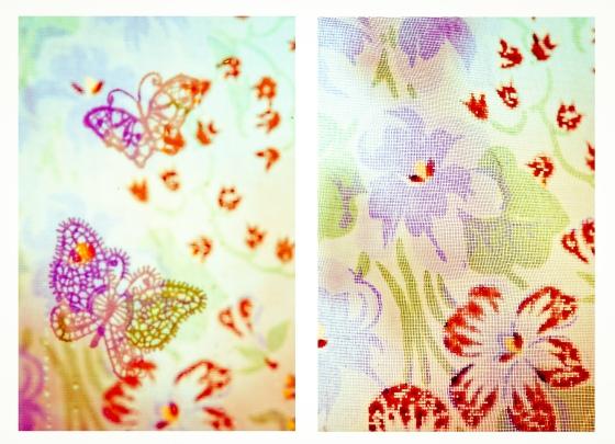 butterflyviolet-3